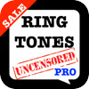 Ringtones Uncensored